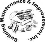 Building Maintenance and Improvements